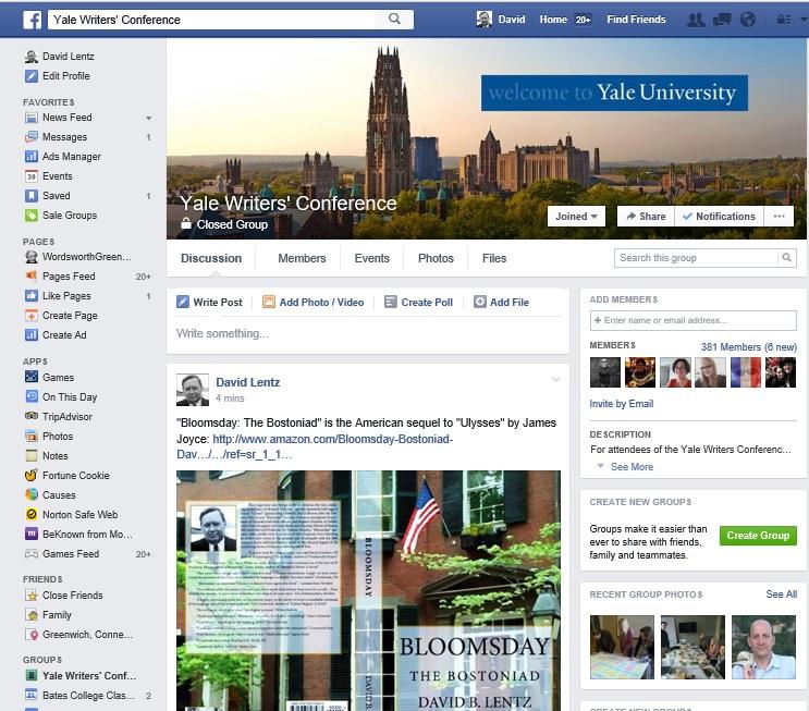 YaleWritersConferenceFacebookPost--1-30-16.jpg