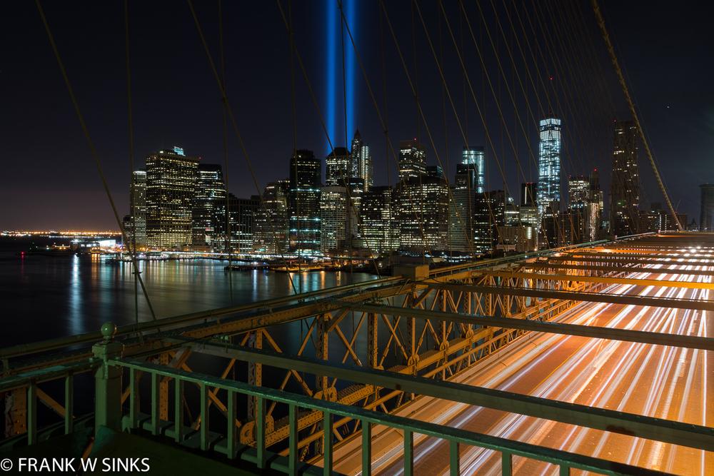 Brooklyn Bridge-1.jpg