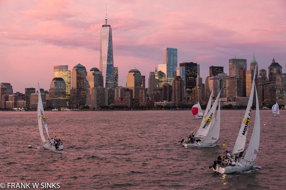 Saling New York Harbor-1.jpg