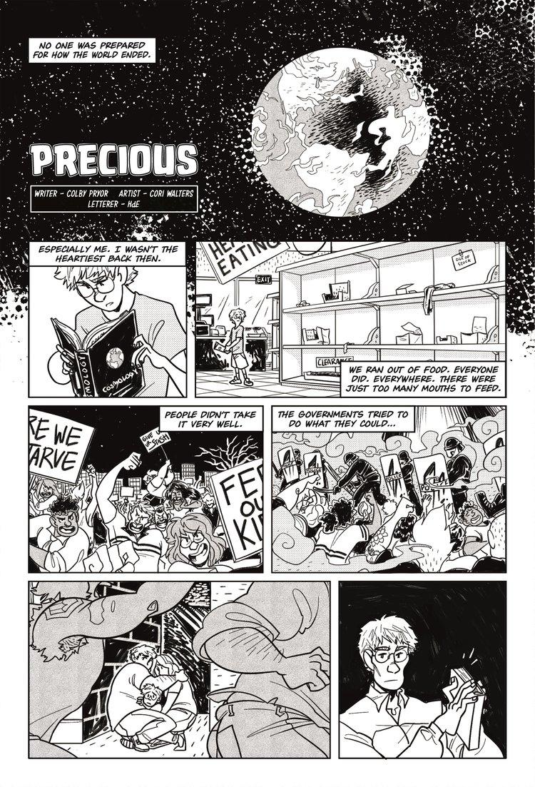 Precious+page+1-01.jpg