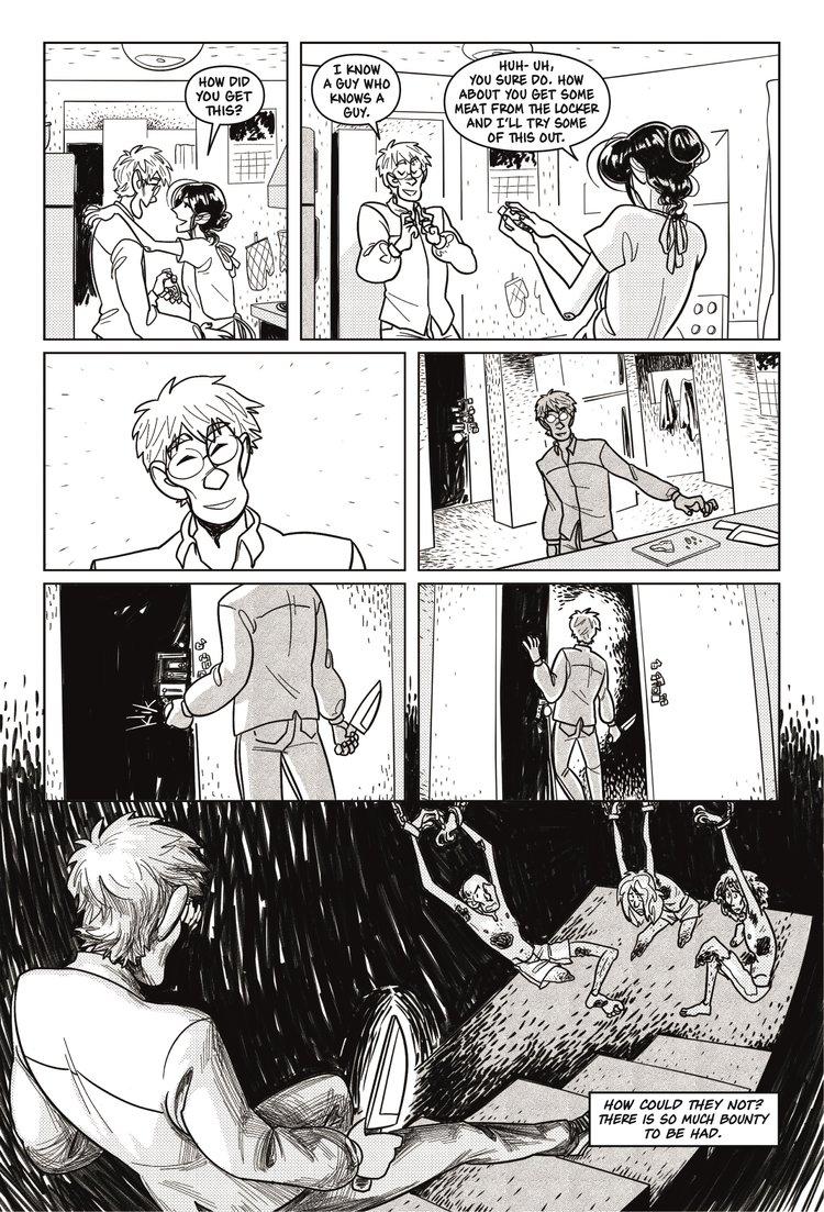 Precious+page+4-01.jpg