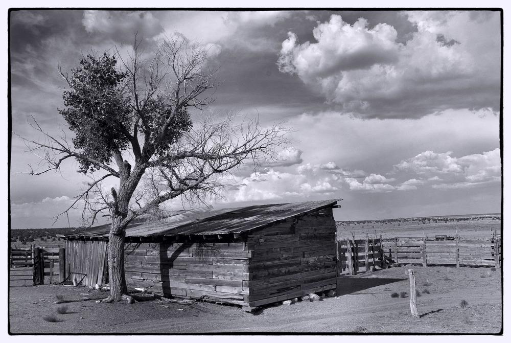 Ranch #2