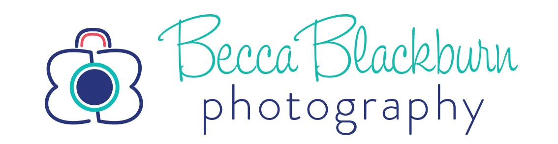 Becca Blackburn Photography | Kansas City photographer |  Families • Births • Newborns • Couples
