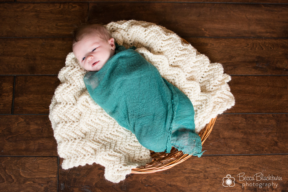 BabyM.newborn-7.jpg