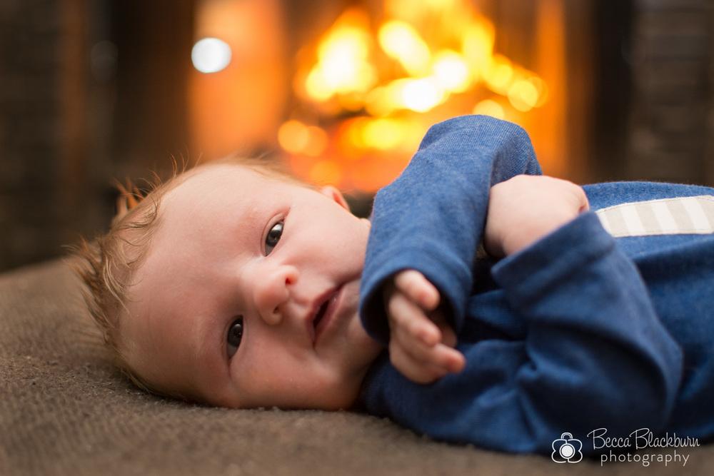BabyM.newborn.jpg