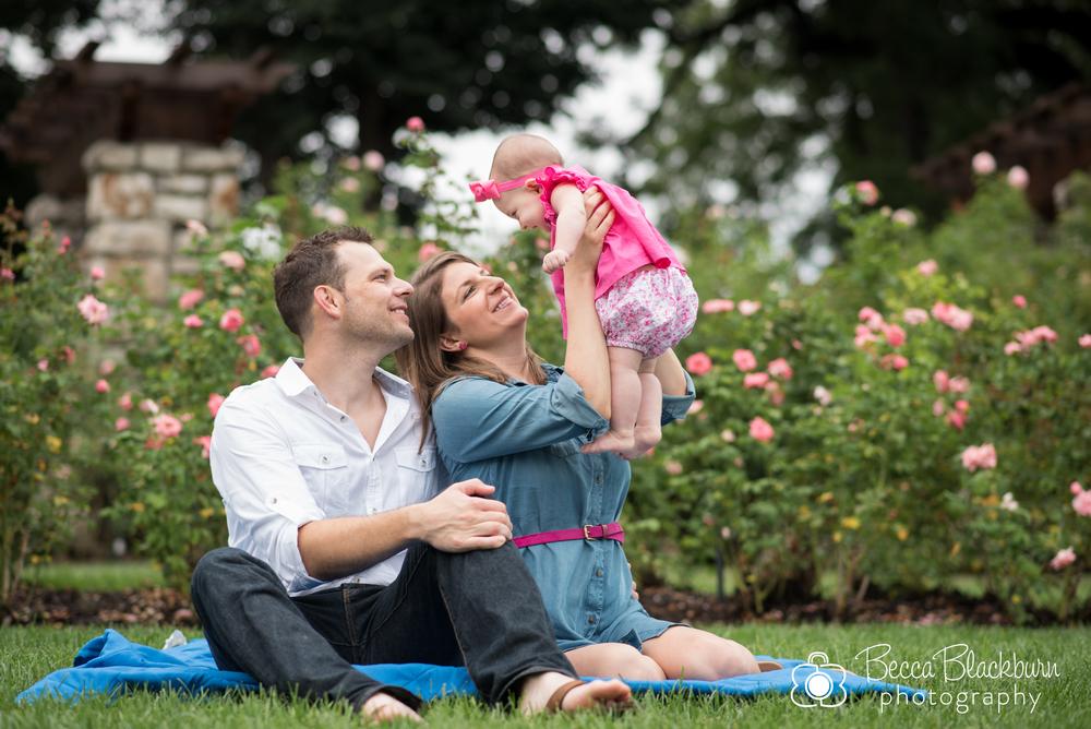 Gfamily.blog-3.jpg