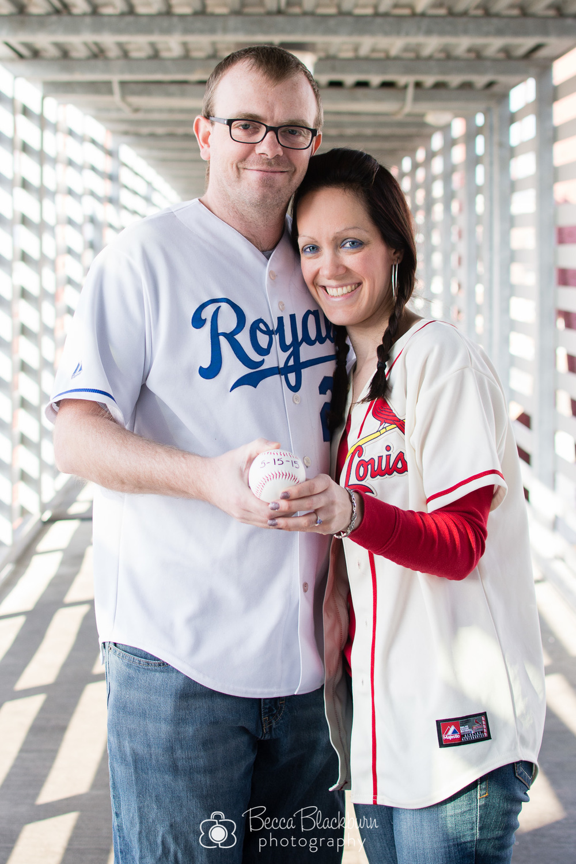 Steph & Chuck engagement-8.jpg