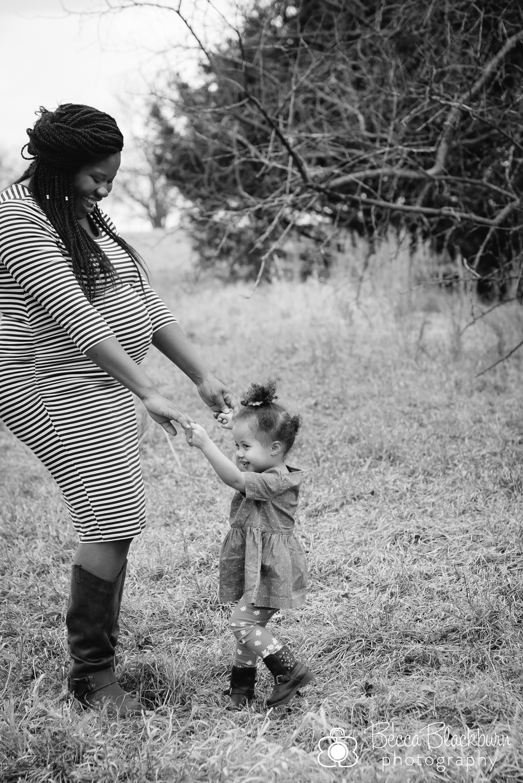 Rose maternity.blog-15.jpg