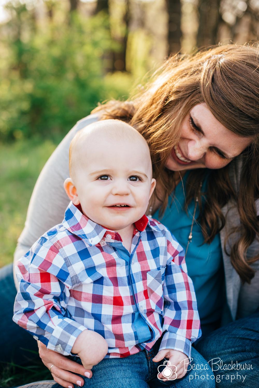 Malcom family.blog-2.jpg