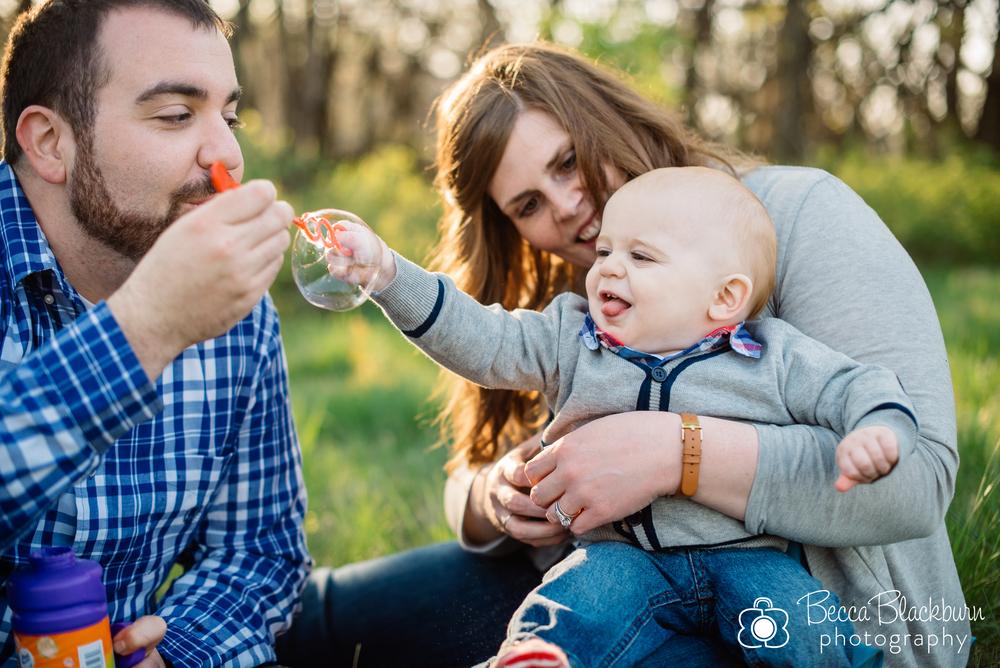 Malcom family.blog-7.jpg