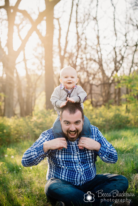 Malcom family.blog-8.jpg