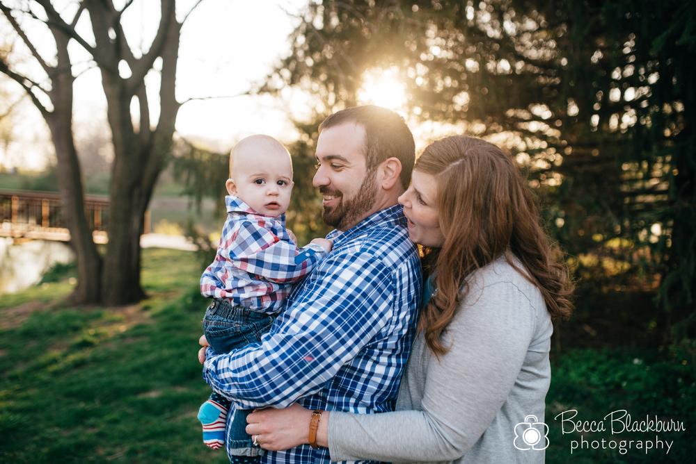 Malcom family.blog-11.jpg