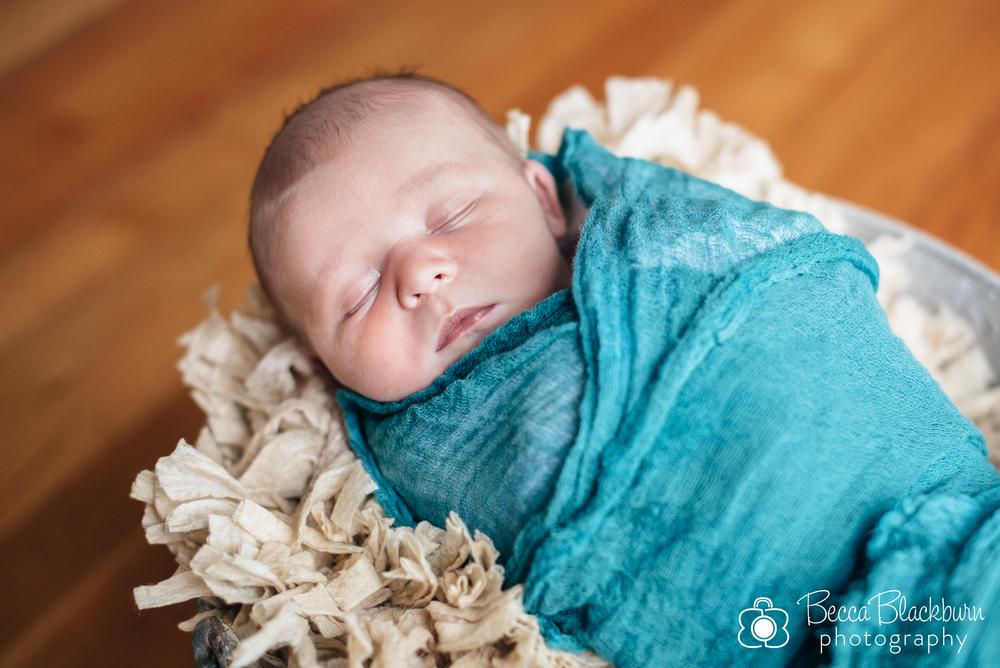 Smith newborn-2.jpg