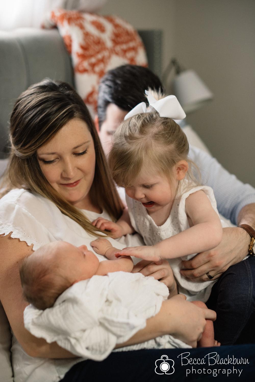 Smith newborn-11.jpg