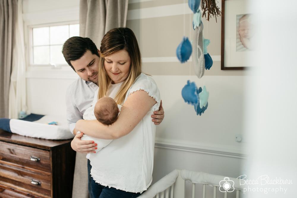 Smith newborn-19.jpg