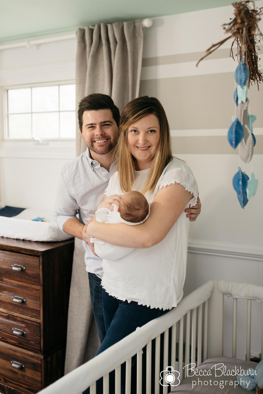 Smith newborn-20.jpg