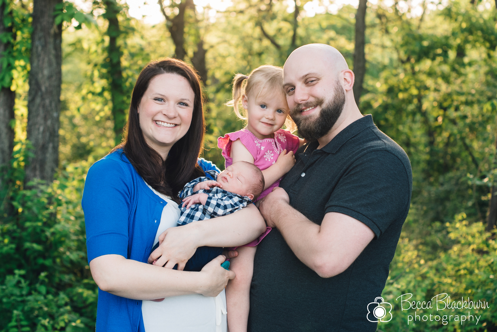 T.family.blog-14.jpg