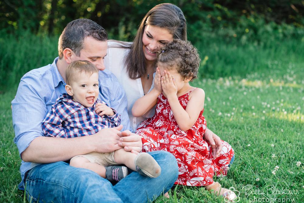 H family.blog-3.jpg