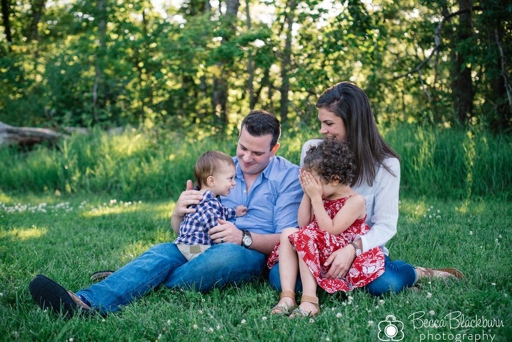 H family.blog-2.jpg