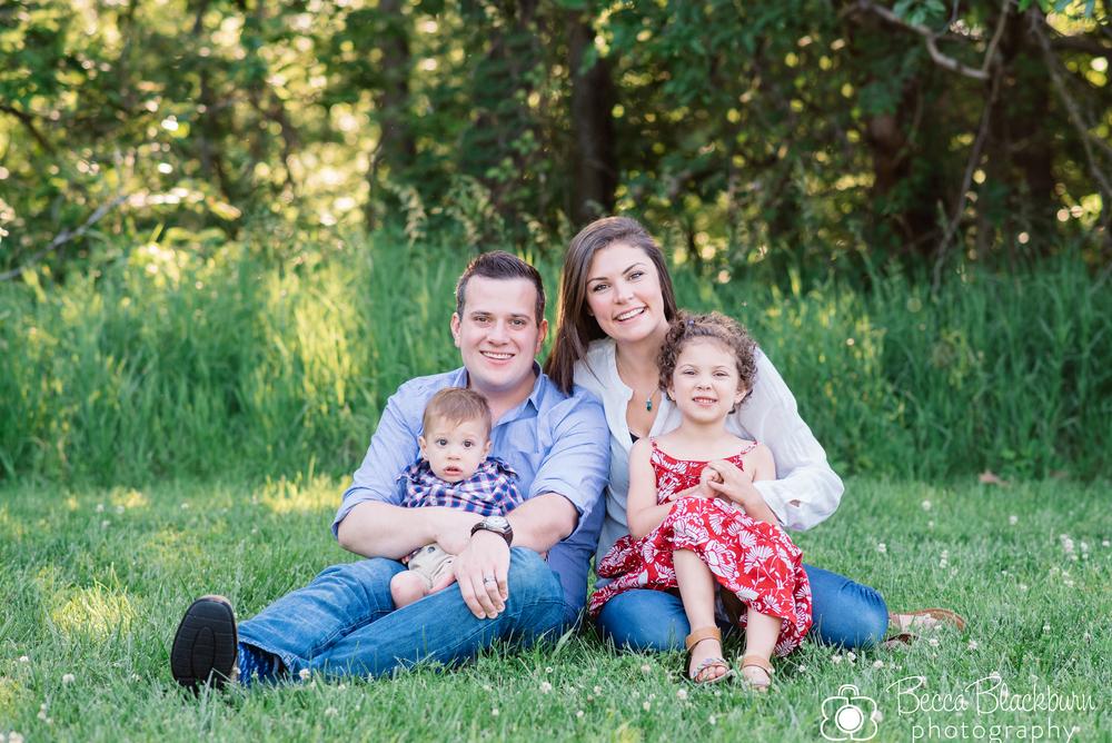 H family.blog-4.jpg