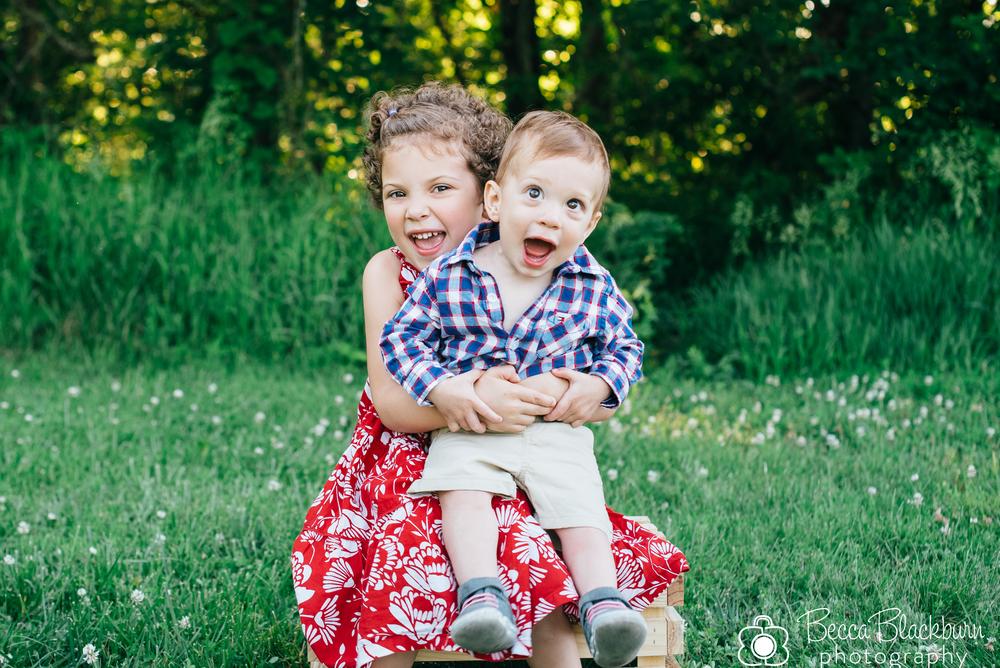 H family.blog-9.jpg