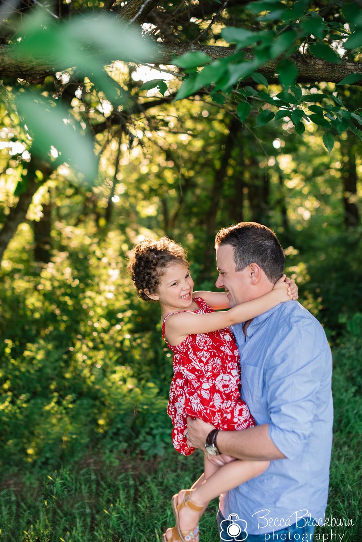 H family.blog-11.jpg