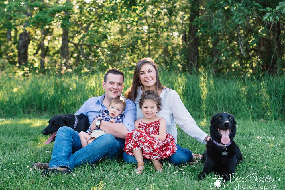 H family.blog.jpg