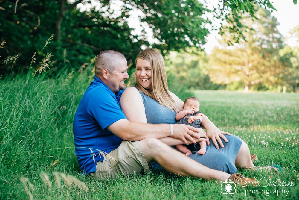 S family blog-5.jpg
