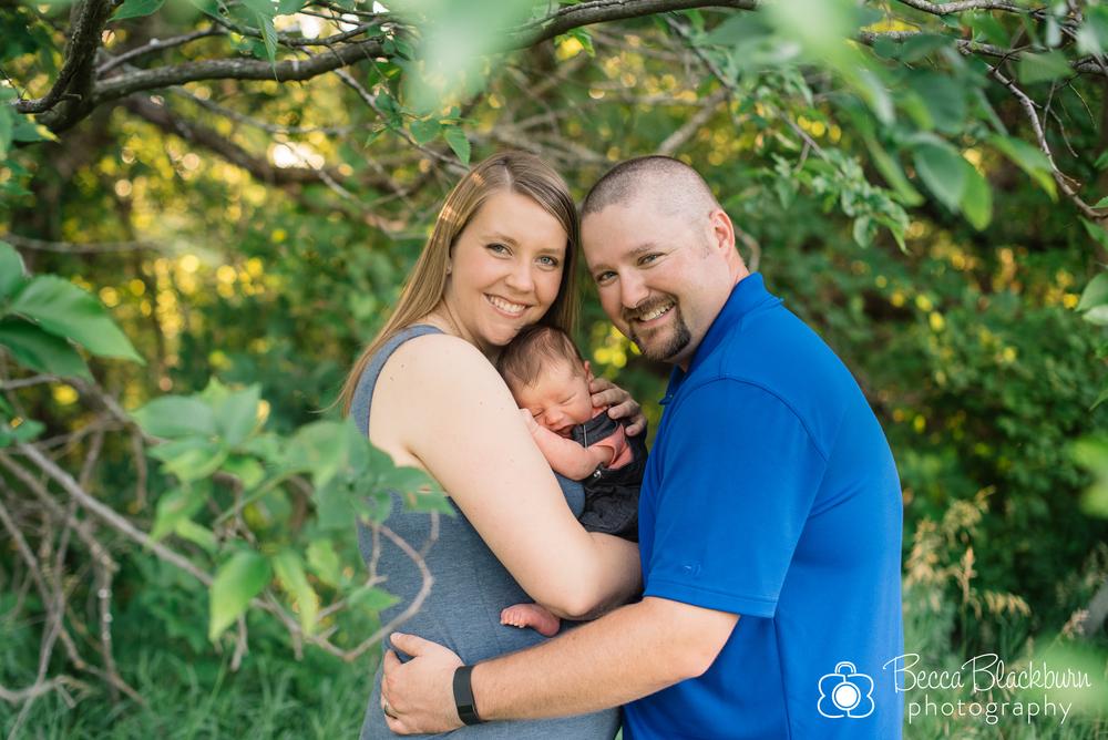 S family blog-6.jpg