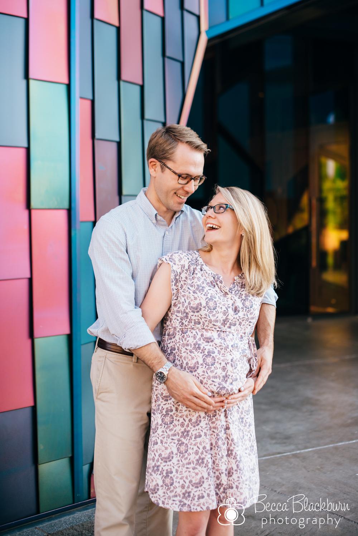 D maternity.blog-2.jpg