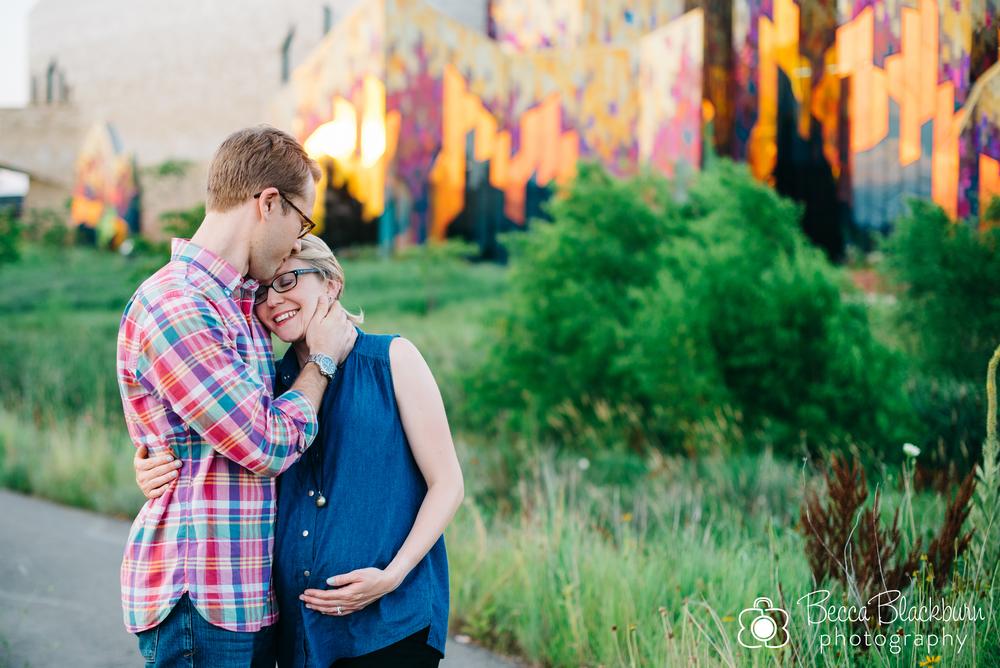 D maternity.blog-12.jpg