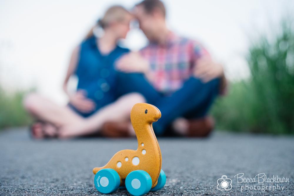D maternity.blog-19.jpg