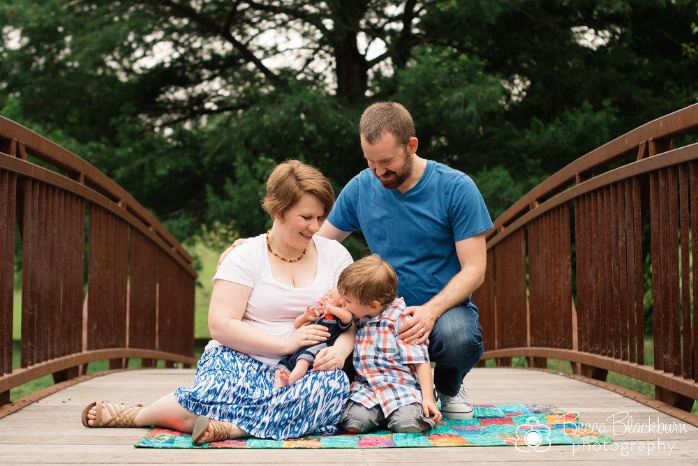 M family.blog-7.jpg
