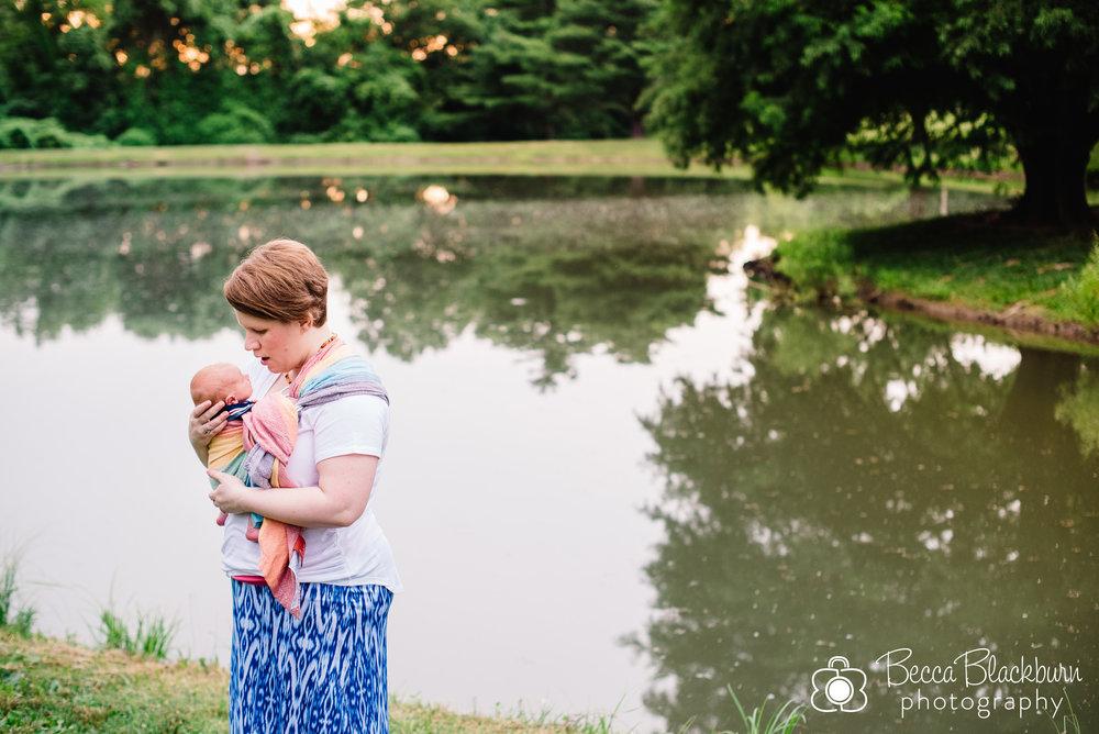 M family.blog-8.jpg