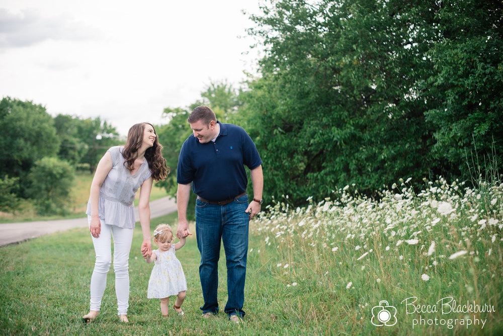 W family.blog-3.jpg