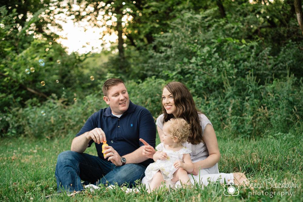 W family.blog-12.jpg