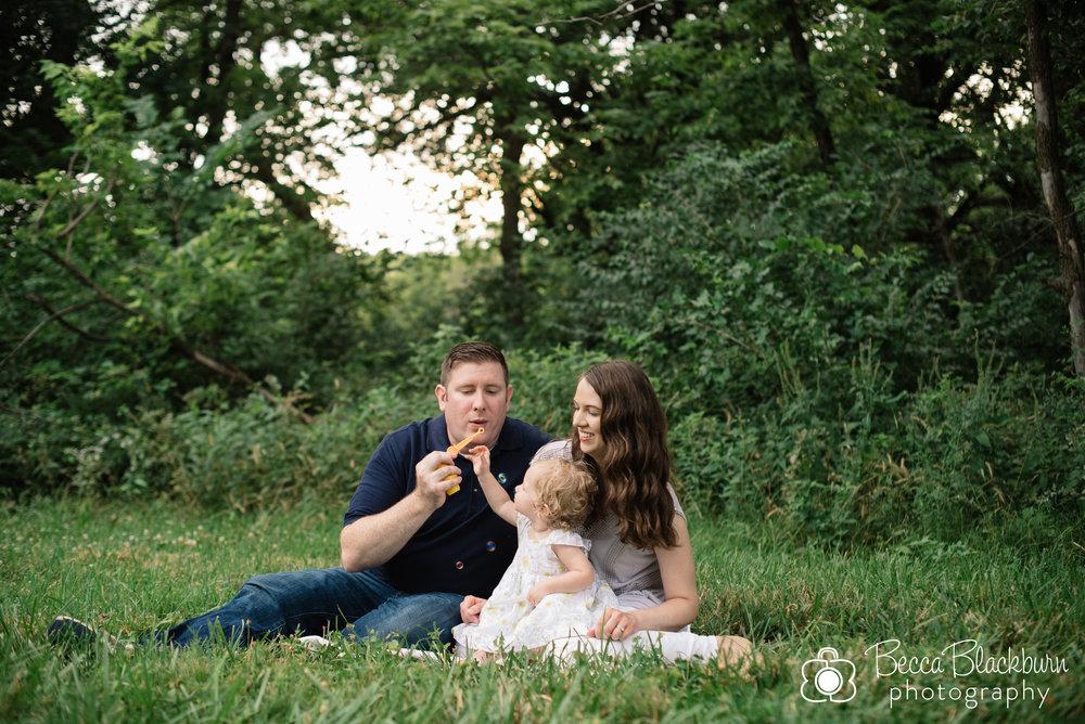 W family.blog-13.jpg