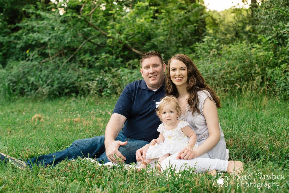 W family.blog-16.jpg