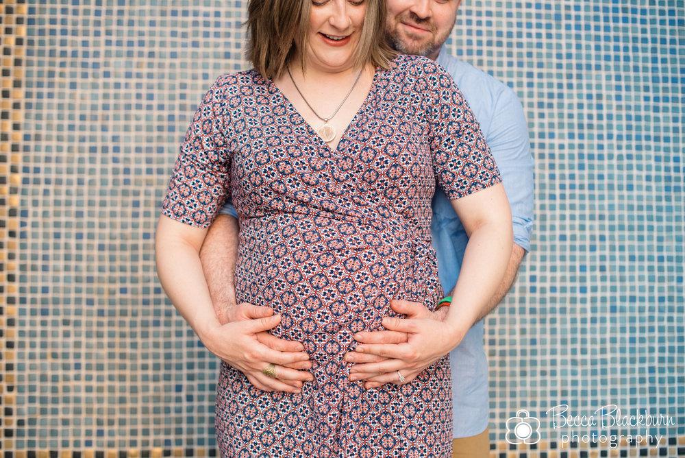 L maternity.blog-3.jpg