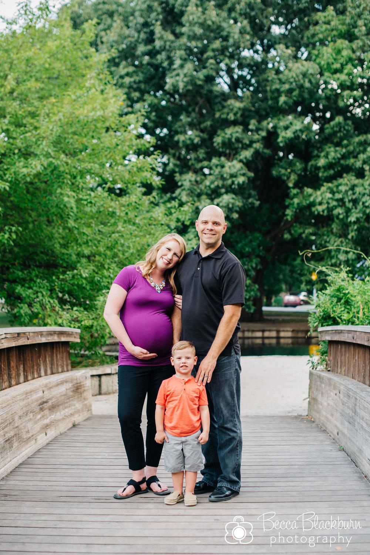 S maternity.blog-5.jpg