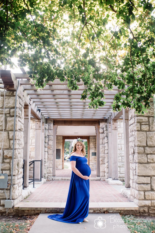 S maternity.blog-6.jpg