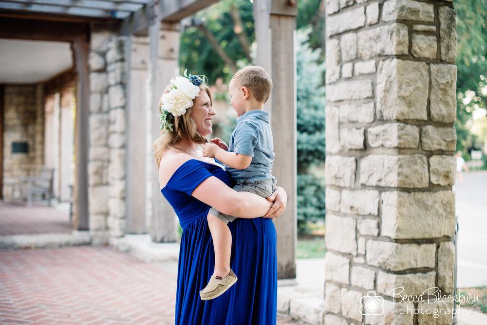 S maternity.blog-8.jpg
