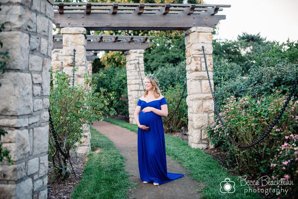 S maternity.blog-16.jpg