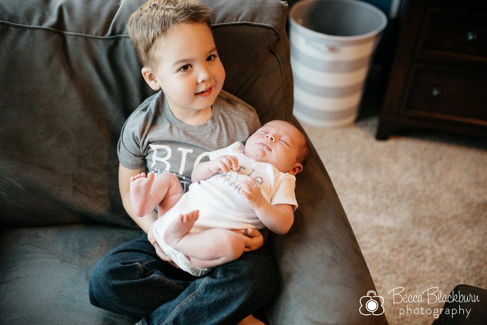 McFarland newborn-7.jpg