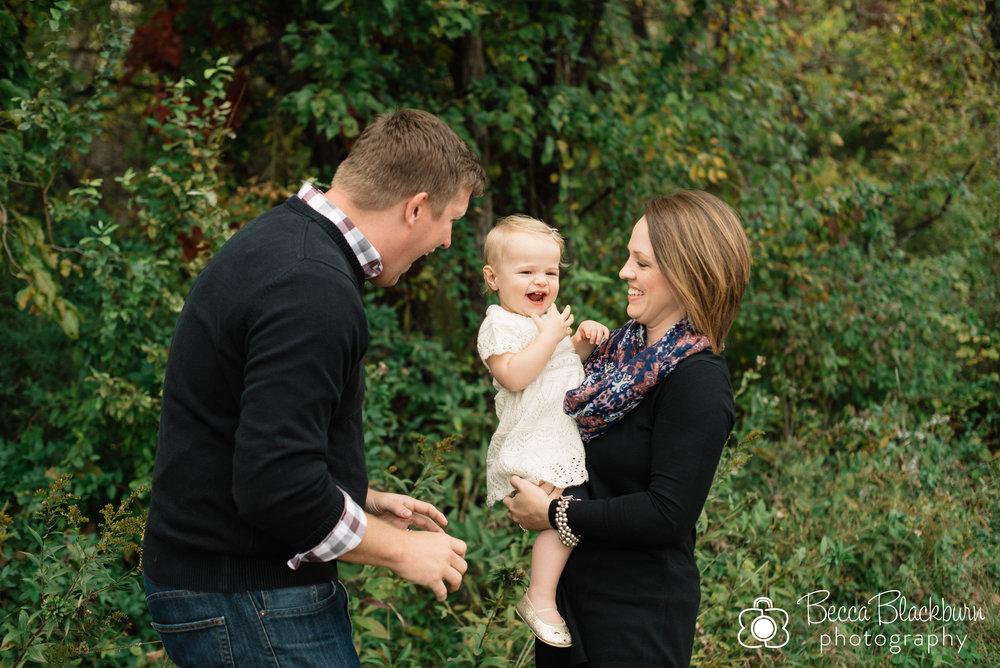 Campbell family-2.jpg