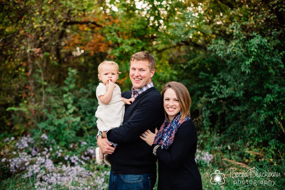 Campbell family-5.jpg