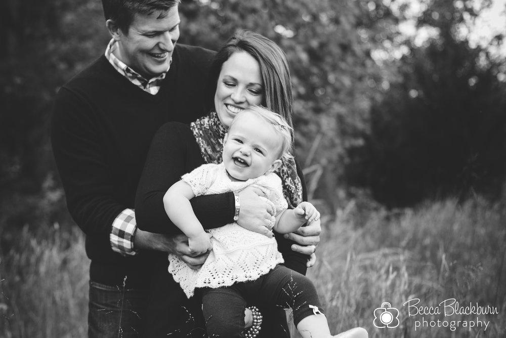 Campbell family-12.jpg