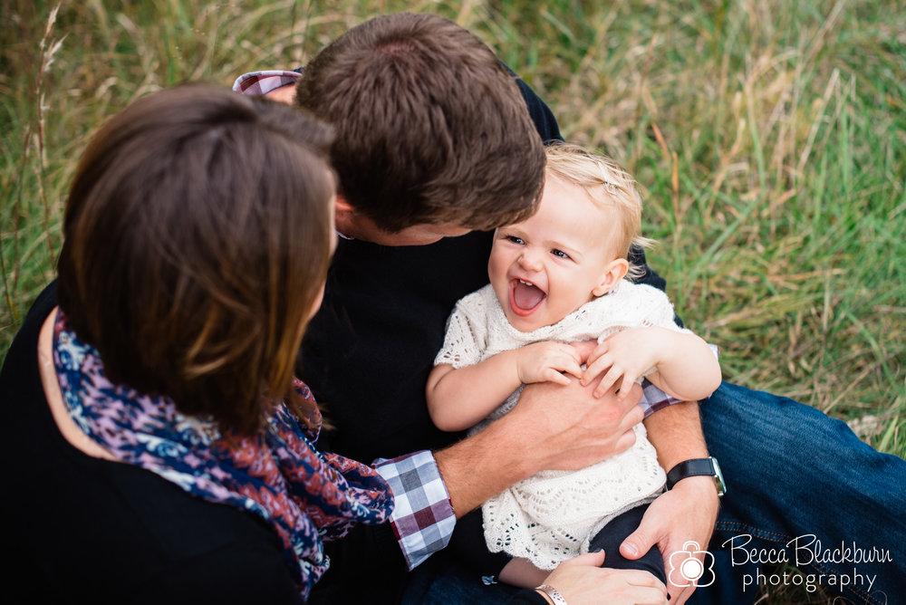 Campbell family-14.jpg
