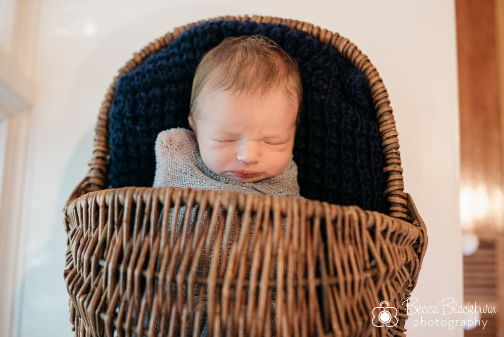 Kronberg newborn.jpg