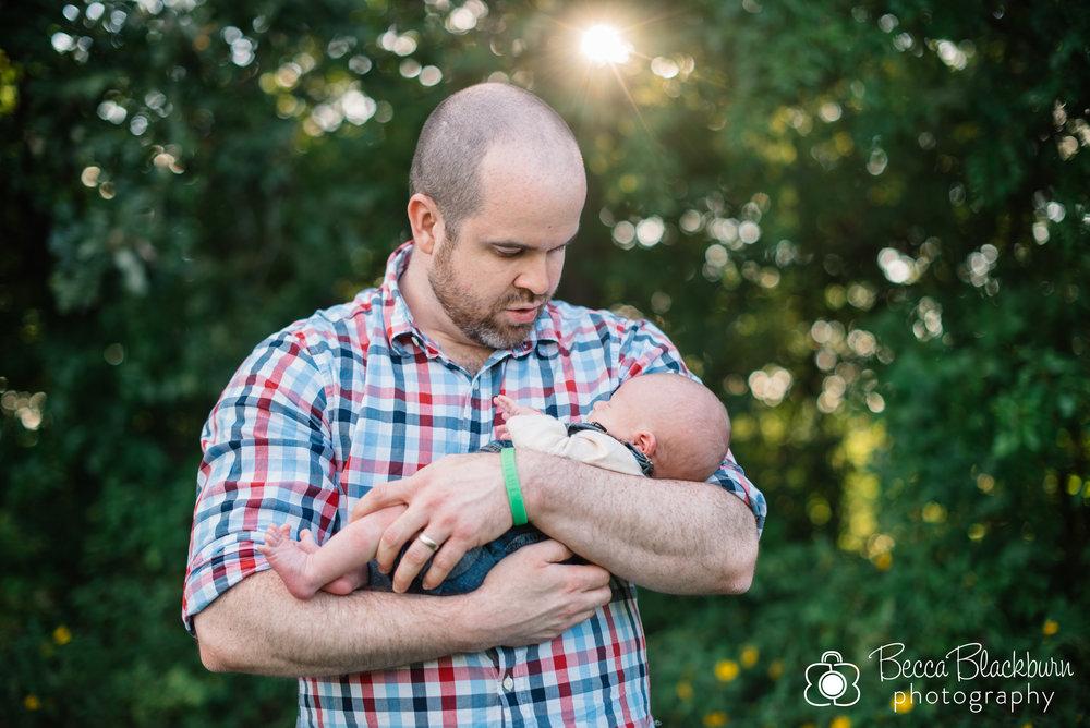 Finn newborn blog-10.jpg
